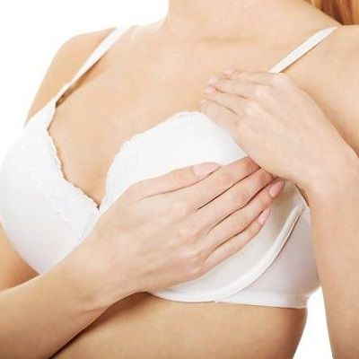 PRP Injections for Breast Lift in Dubai & Abu Dhabi Dynamic Clinic