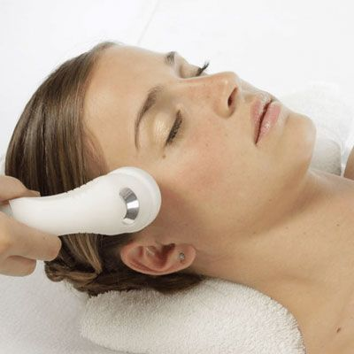 Radio Frequency for Acne Scars Cost in Dubai