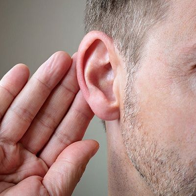 What is Recovery Time Of Ear Surgery in Dubai Dynamic Clinic