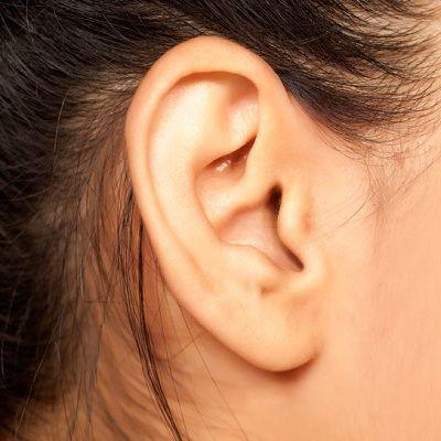 Why Should You Go For Ear Surgery in Dubai & Abu Dhabi Dynamic Clinic