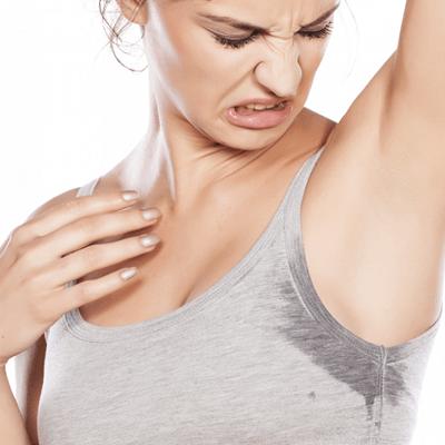 Botox Underarm Dubai, Abu Dhabi & Sharjah Prices & Costs UAE