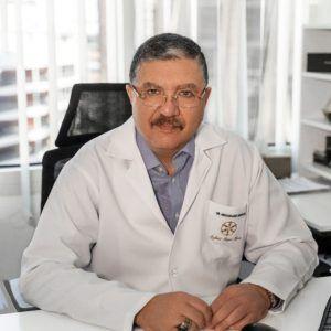 Dr Abdul Majeed Makkiya