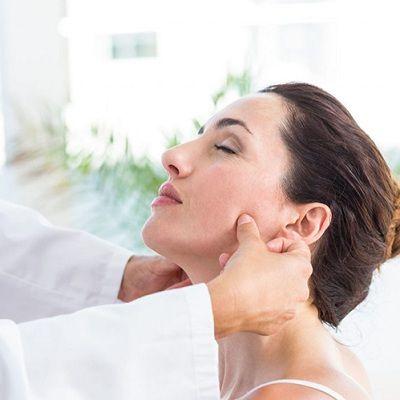 Jaw Surgery Cost in Dubai, Abu Dhabi & Sharjah Dynamic Clinic