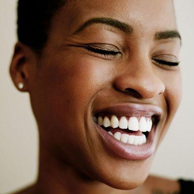 Laser Hair Removal for Women's Upper Lip Dubai Dynamic Clinic