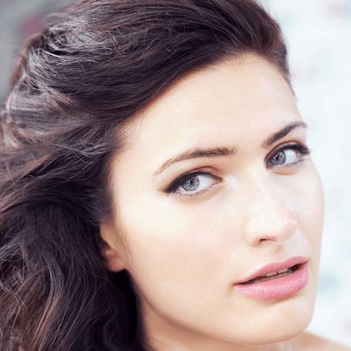 Laser Treatment for Dark Lips in Dubai
