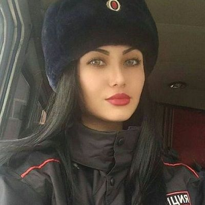 Russian Lip Fillers in Dubai & Abu Dhabi