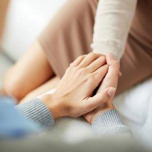 Hand Vein Treatment in Dubai