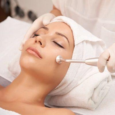 ¿Cuánto cuesta el tratamiento facial con oxígeno?